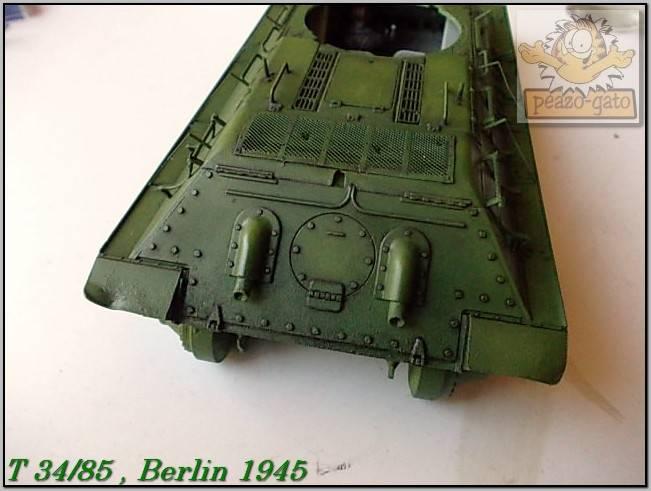 T 34/85 , Berlin 1945 (terminado 20-01-15) 119ordmT34-85peazo-gato_zpsccd23615