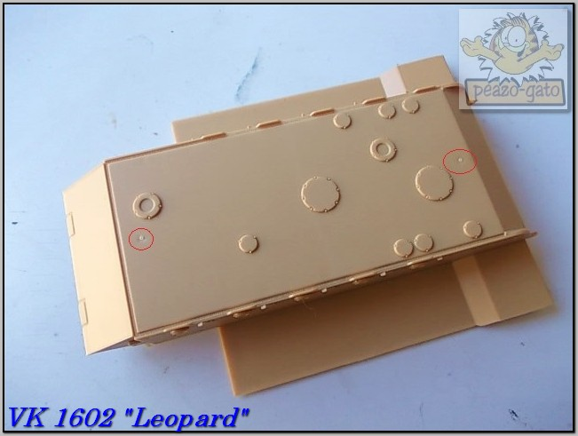"VK 1602 ""Leopard"" (terminado 09-03-15) 11VK1602peazo-gato_zps5c314467"