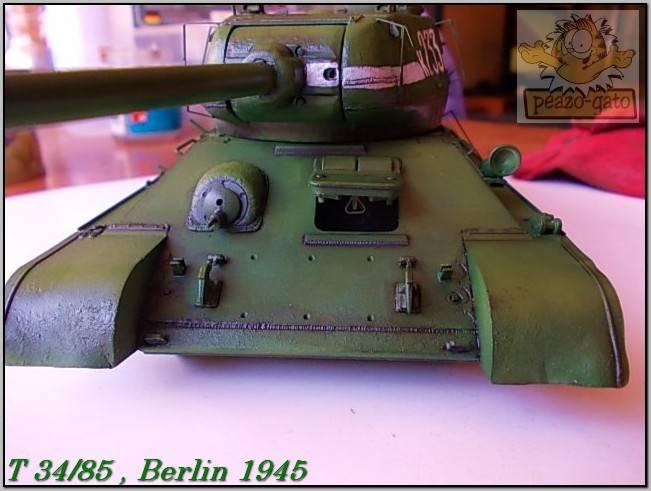 T 34/85 , Berlin 1945 (terminado 20-01-15) 120ordmT34-85peazo-gato_zps2e7eb658