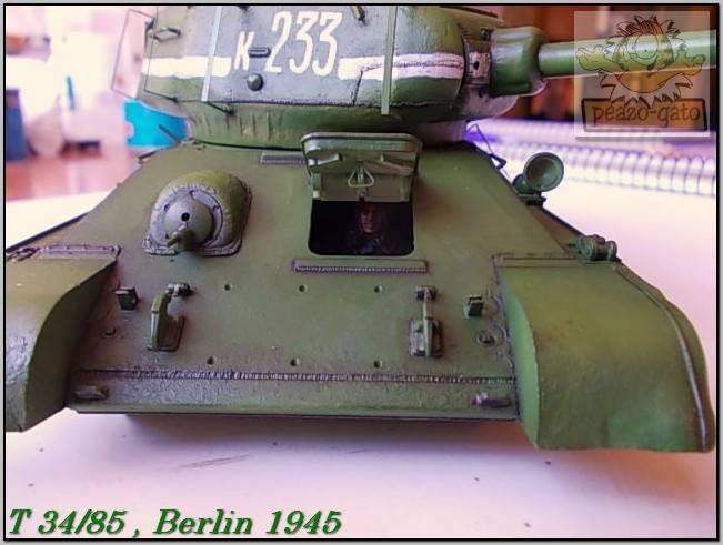 T 34/85 , Berlin 1945 (terminado 20-01-15) 121ordmT34-85peazo-gato_zpsb94ba7a8