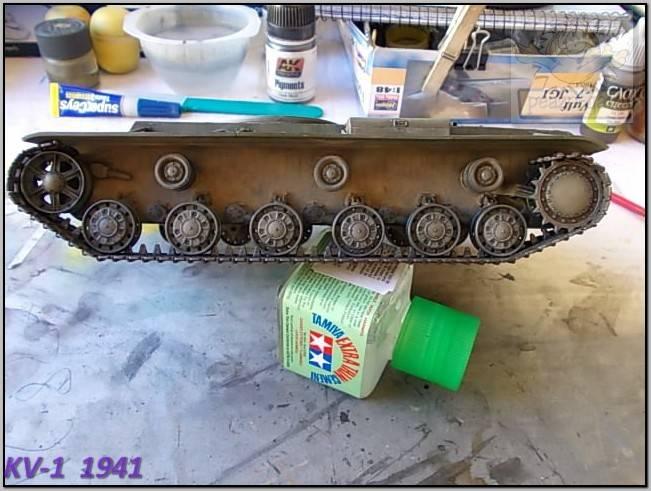 KV-1 , 1941 (terminado 14-08-15) 122ordm%20KV-1%201941%20Peazo-gato_zpsiqdftrxh