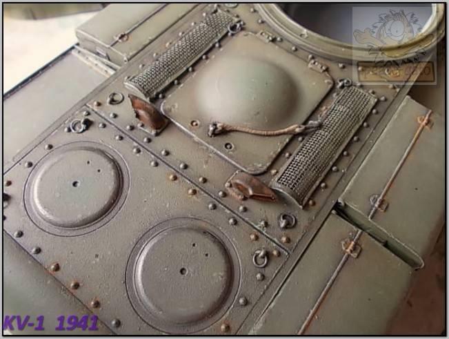 KV-1 , 1941 (terminado 14-08-15) 123ordm%20KV-1%201941%20Peazo-gato_zpswxoqehs5