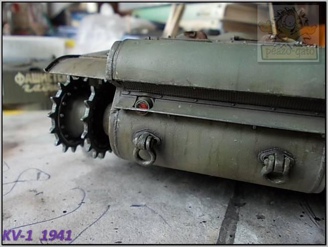 KV-1 , 1941 (terminado 14-08-15) 124ordm%20KV-1%201941%20Peazo-gato_zpscvwzlb5t