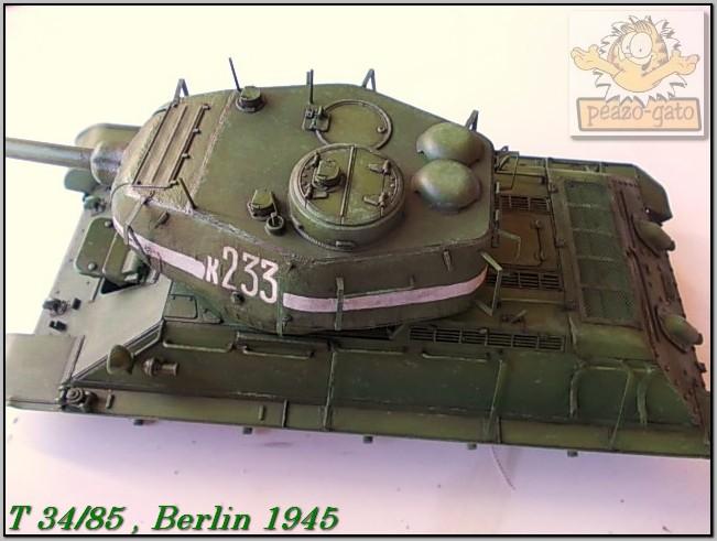 T 34/85 , Berlin 1945 (terminado 20-01-15) 124ordmT34-85peazo-gato_zpsd97f6d01