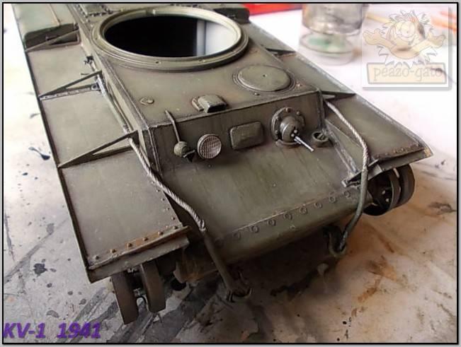 KV-1 , 1941 (terminado 14-08-15) 125ordm%20KV-1%201941%20Peazo-gato_zps0i1di0id