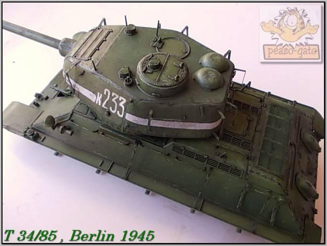 T 34/85 , Berlin 1945 (terminado 20-01-15) 125ordmT34-85peazo-gato_zps81951121