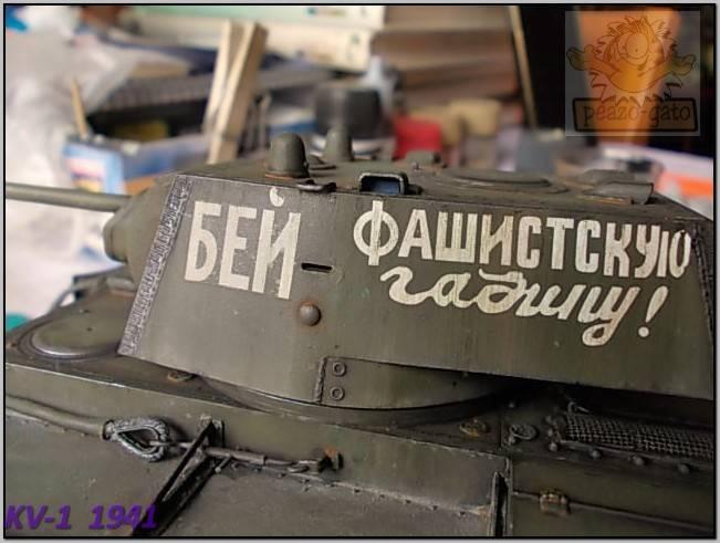 KV-1 , 1941 (terminado 14-08-15) 126ordm%20KV-1%201941%20Peazo-gato_zpsdeetiq4n