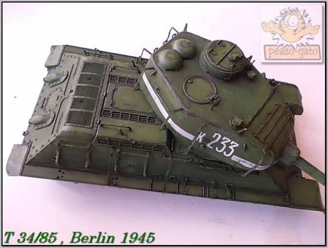 T 34/85 , Berlin 1945 (terminado 20-01-15) 126ordmT34-85peazo-gato_zps17dc44d9