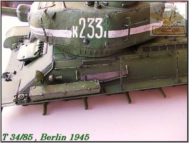 T 34/85 , Berlin 1945 (terminado 20-01-15) 127ordmT34-85peazo-gato_zpscc5165ea