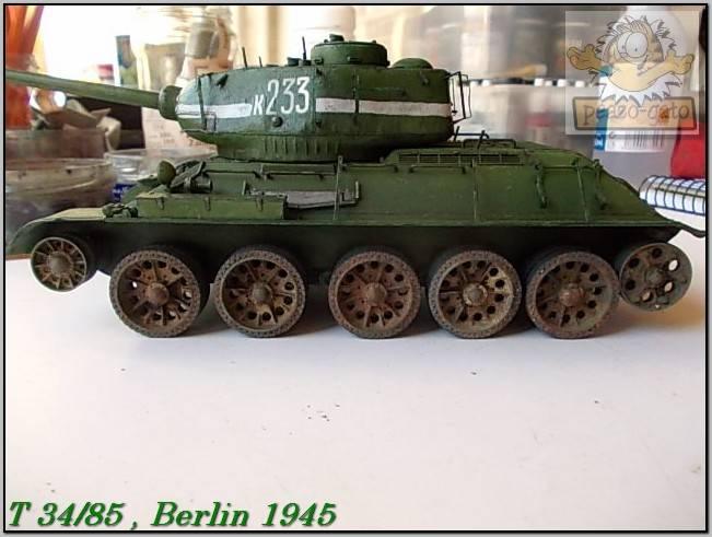 T 34/85 , Berlin 1945 (terminado 20-01-15) 128ordmT34-85peazo-gato_zpsad823370