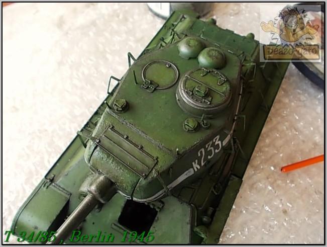 T 34/85 , Berlin 1945 (terminado 20-01-15) 129ordmT34-85peazo-gato_zpsf4baad8f