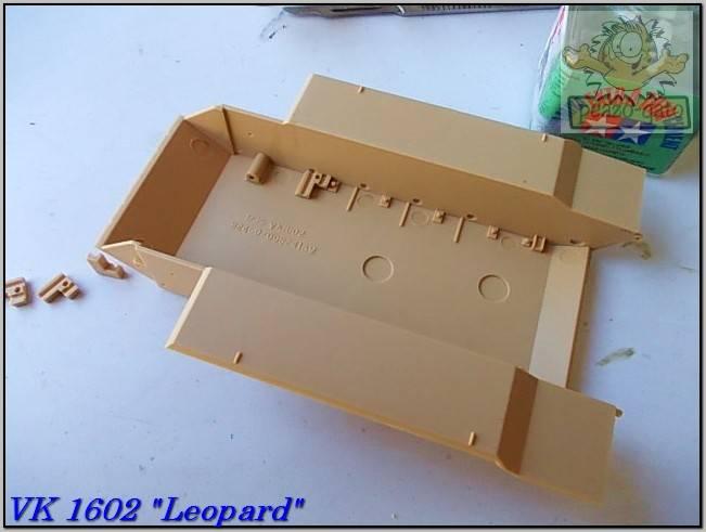 "VK 1602 ""Leopard"" (terminado 09-03-15) 12VK1602peazo-gato_zps4da186d9"