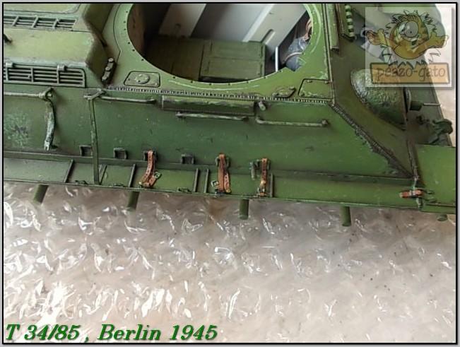 T 34/85 , Berlin 1945 (terminado 20-01-15) 132ordmT34-85peazo-gato_zps0cbc4769