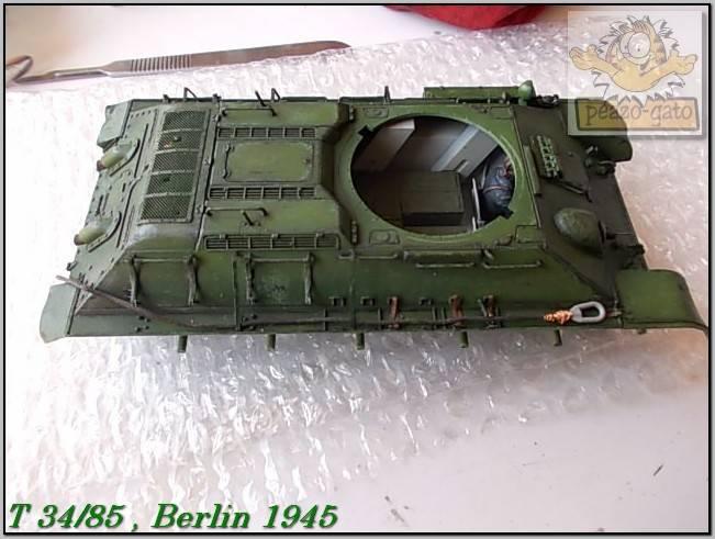 T 34/85 , Berlin 1945 (terminado 20-01-15) 134ordmT34-85peazo-gato_zps7d7da1ad