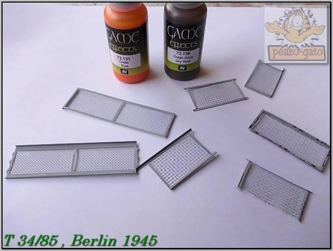 T 34/85 , Berlin 1945 (terminado 20-01-15) 136ordmT34-85peazo-gato_zpsa02ffcce