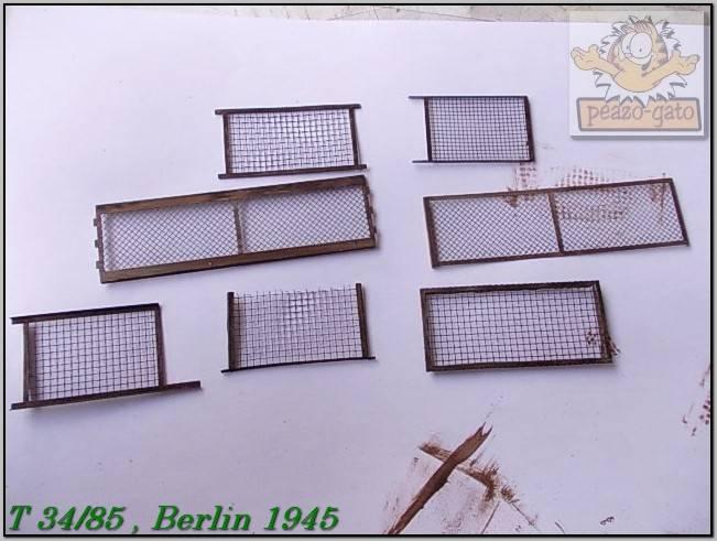 T 34/85 , Berlin 1945 (terminado 20-01-15) 137ordmT34-85peazo-gato_zps2c629c04