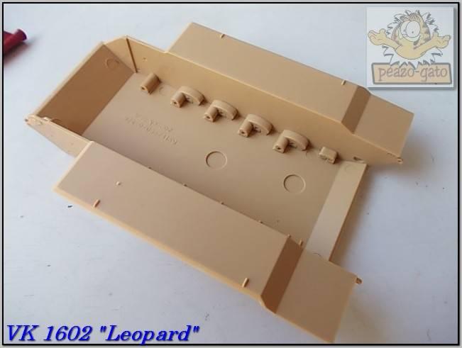 "VK 1602 ""Leopard"" (terminado 09-03-15) 13VK1602peazo-gato_zps5f25d202"