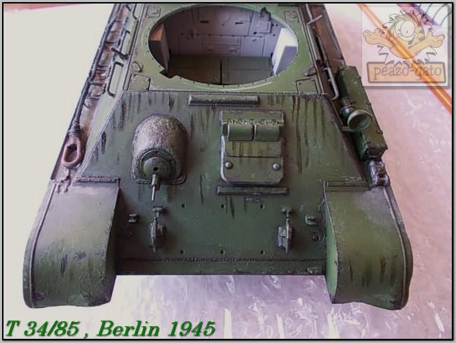 T 34/85 , Berlin 1945 (terminado 20-01-15) 142ordmT34-85peazo-gato_zps22201e3c