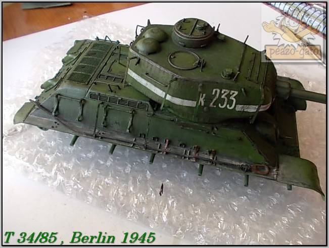 T 34/85 , Berlin 1945 (terminado 20-01-15) 143ordmT34-85peazo-gato_zps5212fbe5