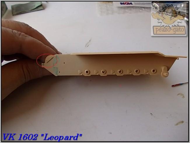 "VK 1602 ""Leopard"" (terminado 09-03-15) 14VK1602peazo-gato_zps3db2d1de"