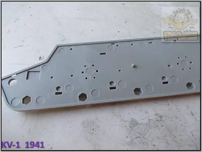 KV-1 , 1941 (terminado 14-08-15) 14ordm%20KV-1%201941%20Peazo-gato_zpsvv8ucnqd
