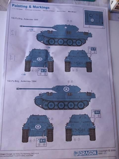 Panther/M10 (Ardenas 1944) (terminado 9-09-15) 14ordm%20Panther-M10%20Peazo-gato_zps8ueylvwd