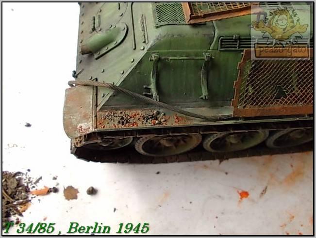 T 34/85 , Berlin 1945 (terminado 20-01-15) 158ordmT34-85peazo-gato_zpsd88092a3