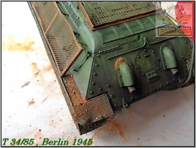 T 34/85 , Berlin 1945 (terminado 20-01-15) 159ordmT34-85peazo-gato_zpsa78a7525