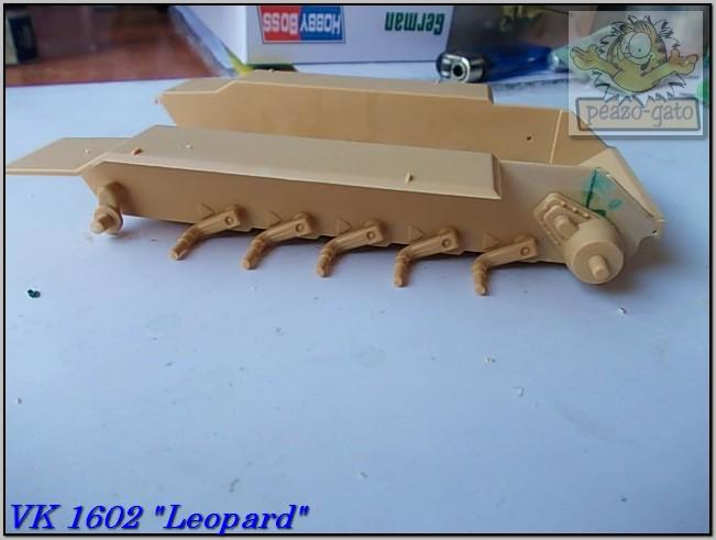 "VK 1602 ""Leopard"" (terminado 09-03-15) 15VK1602peazo-gato_zps37bc05e6"