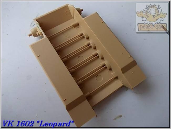 "VK 1602 ""Leopard"" (terminado 09-03-15) 16VK1602peazo-gato_zpsda23012c"