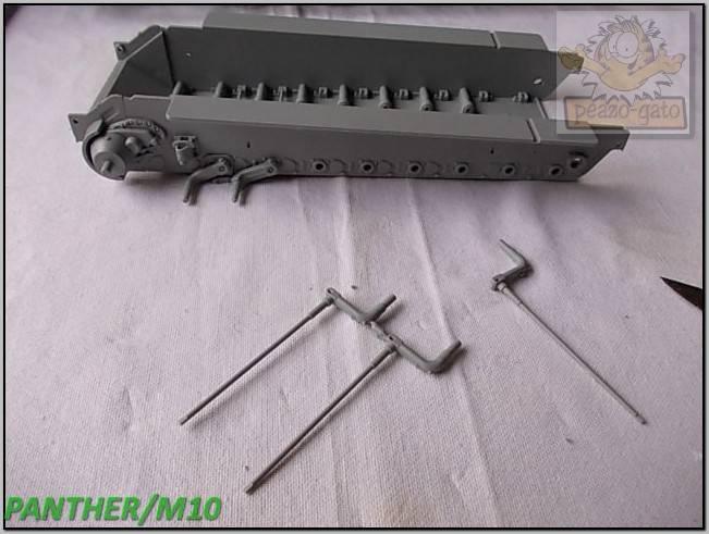 Panther/M10 (Ardenas 1944) (terminado 9-09-15) 16ordm%20Panther-M10%20Peazo-gato_zpsaejk9305
