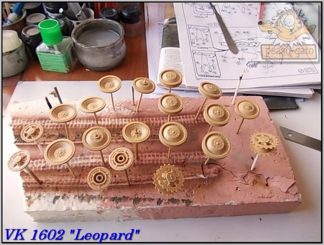 "VK 1602 ""Leopard"" (terminado 09-03-15) 17VK1602peazo-gato_zpse538615a"