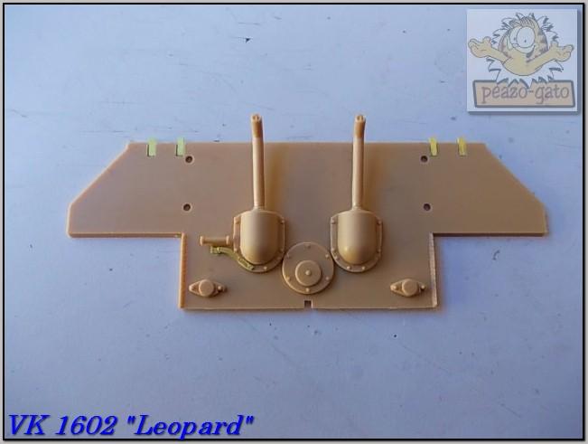 """VK 1602 """"Leopard"""" (terminado 09-03-15) 18VK1602peazo-gato_zps375d4eac"""