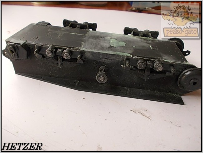 Jagdpanzer 38(t) Hetzer (terminado 14-05-15) 18ordm%20HETZER%20peazo-gato_zpshsua9bdu
