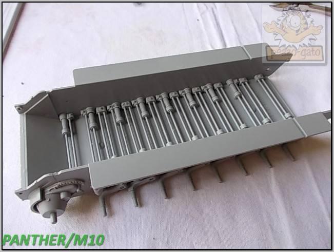Panther/M10 (Ardenas 1944) (terminado 9-09-15) 19ordm%20Panther-M10%20Peazo-gato_zps7vk8jch2