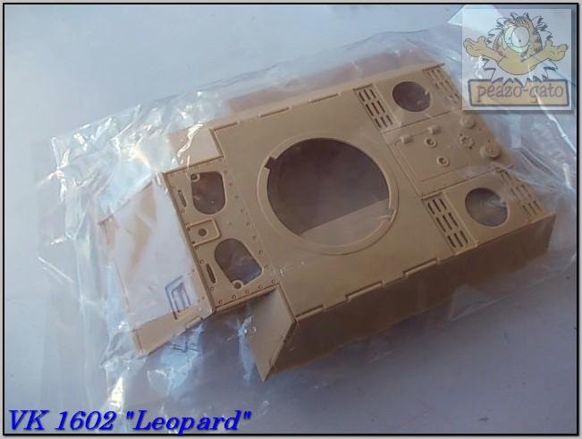 """VK 1602 """"Leopard"""" (terminado 09-03-15) 1VK1602peazo-gato_zps9d6c9bf4"""