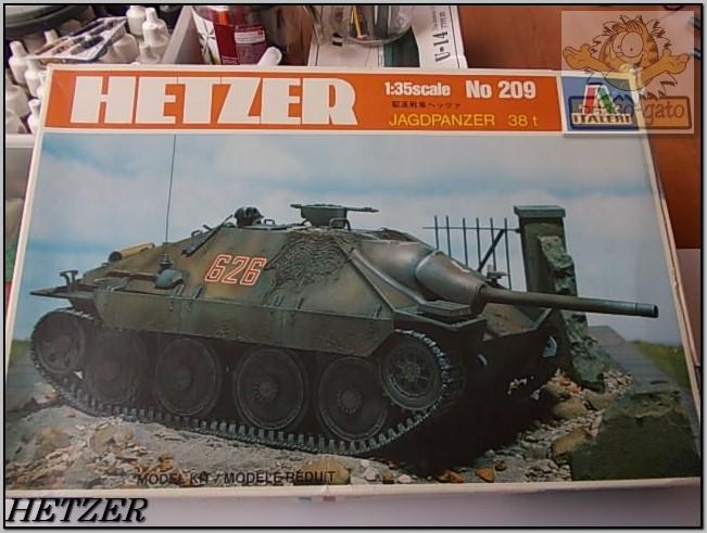Jagdpanzer 38(t) Hetzer (terminado 14-05-15) 1ordm%20HETZER%20peazo-gato_zpshn651xgk