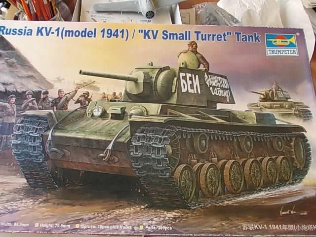KV-1 , 1941 (terminado 14-08-15) 1ordm%20KV-1%201941%20Peazo-gato_zpsblotbmae