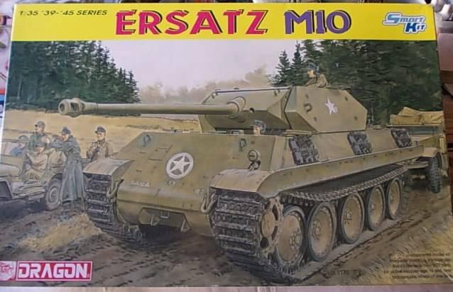 Panther/M10 (Ardenas 1944) (terminado 9-09-15) 1ordm%20Panther-M10%20Peazo-gato_zpsr08ndqx3