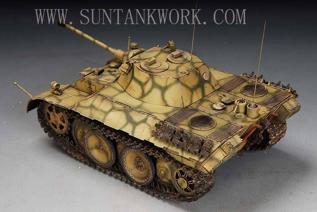 "VK 1602 ""Leopard"" (terminado 09-03-15) 201106141030508104_zps3787b5c0"