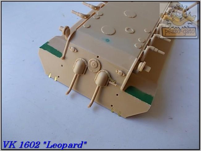 "VK 1602 ""Leopard"" (terminado 09-03-15) 20VK1602peazo-gato_zpsc4ad6548"