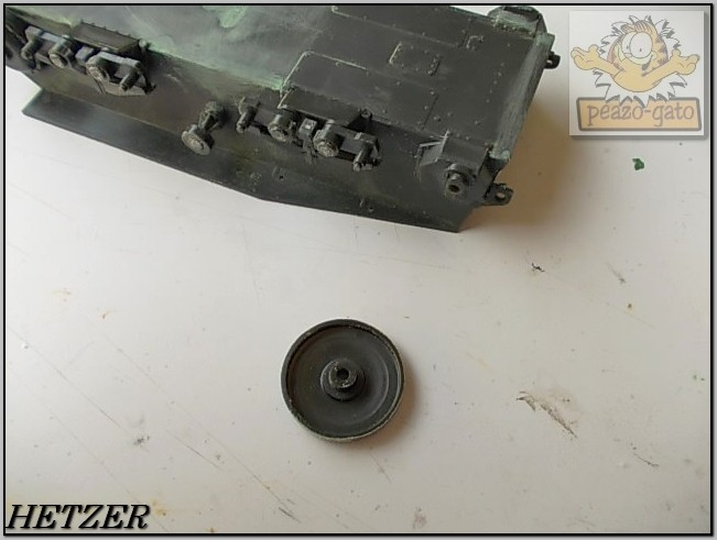 Jagdpanzer 38(t) Hetzer (terminado 14-05-15) 20ordm%20HETZER%20peazo-gato_zpsfnbkyief