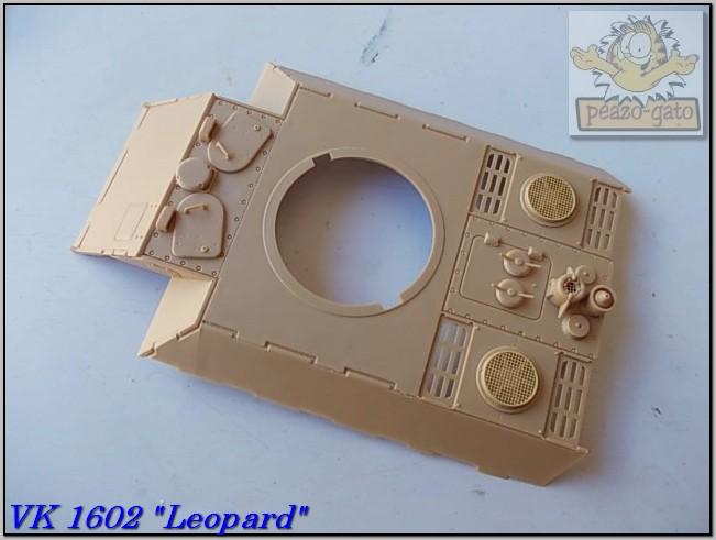 "VK 1602 ""Leopard"" (terminado 09-03-15) 21VK1602peazo-gato_zps5d907593"