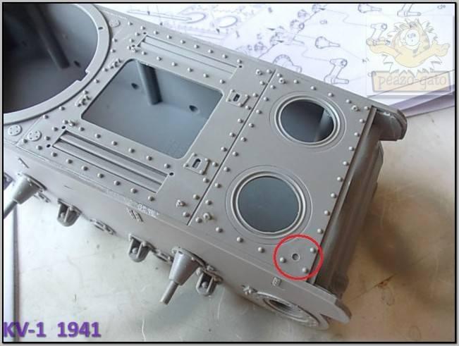 KV-1 , 1941 (terminado 14-08-15) 21ordm%20KV-1%201941%20Peazo-gato_zpsnhccfmfl