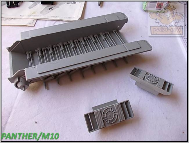 Panther/M10 (Ardenas 1944) (terminado 9-09-15) 21ordm%20Panther-M10%20Peazo-gato_zpsfyyqa5xp
