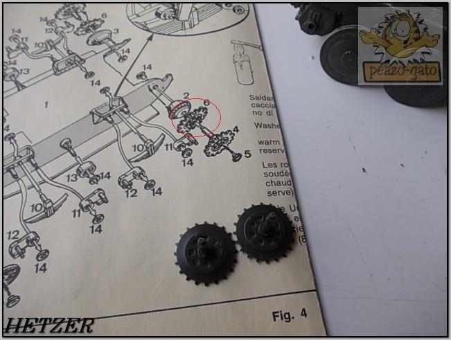 Jagdpanzer 38(t) Hetzer (terminado 14-05-15) 22ordm%20HETZER%20peazo-gato_zpsv0wpjfak