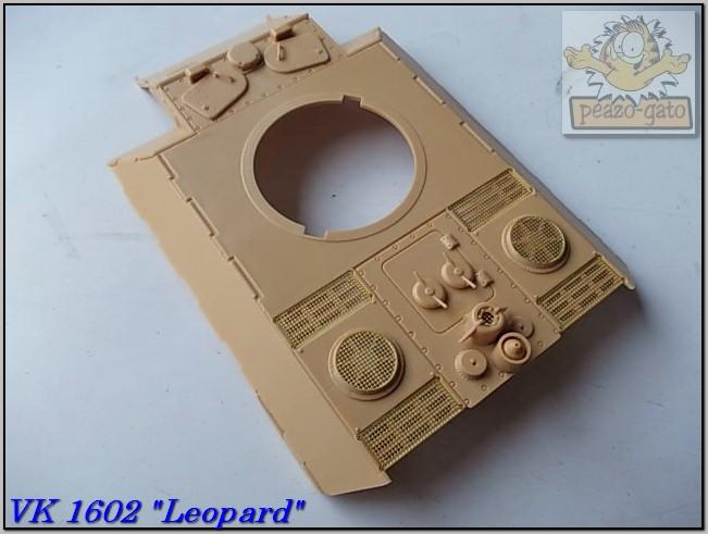 "VK 1602 ""Leopard"" (terminado 09-03-15) 23VK1602peazo-gato_zps8760e525"