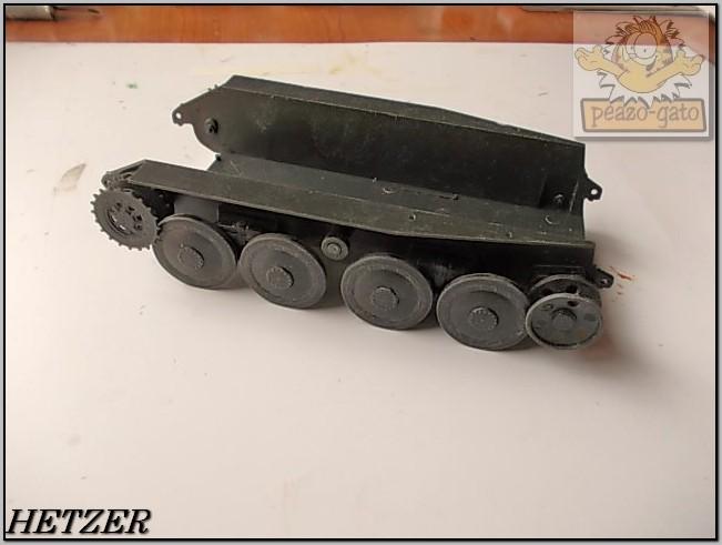 Jagdpanzer 38(t) Hetzer (terminado 14-05-15) 23ordm%20HETZER%20peazo-gato_zpsq1tpsqi9