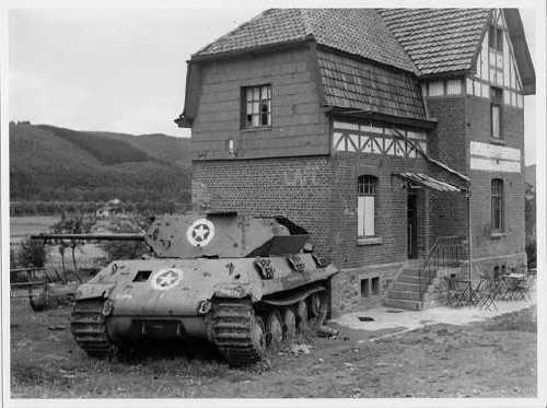 Panther/M10 (Ardenas 1944) (terminado 9-09-15) 24103_original_zpsqghdqlje