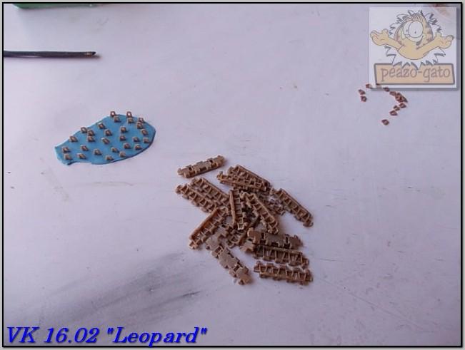 """VK 1602 """"Leopard"""" (terminado 09-03-15) 24VK1602peazo-gato_zps397e54a9"""